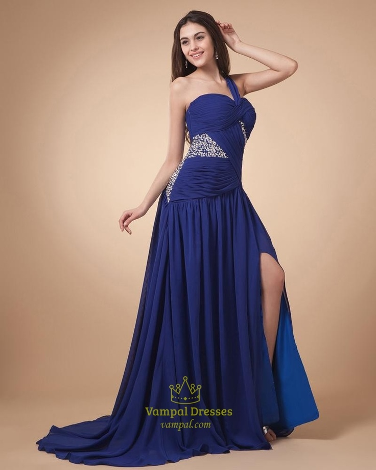 Make Up Prom Dress – fashion dresses