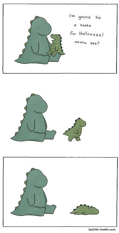 hahaha :]