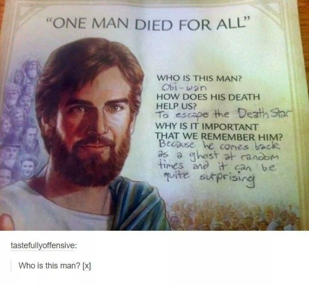 Tumblr Posts: 17 Best Ideas About Really Funny On Pinterest
