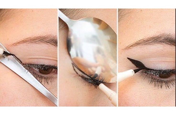 7 trucos de maquillaje imperdibles.jpg