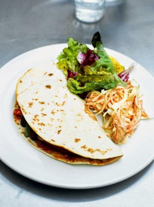 La+cucina+tradotta+di+Jamie:+Tacos+messicani+al+maiale+arrosto