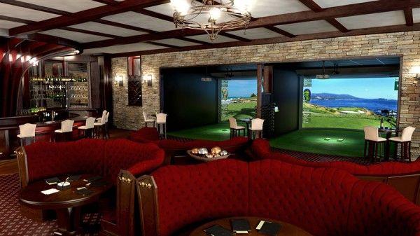 Four_Seasons_Golf_Bar