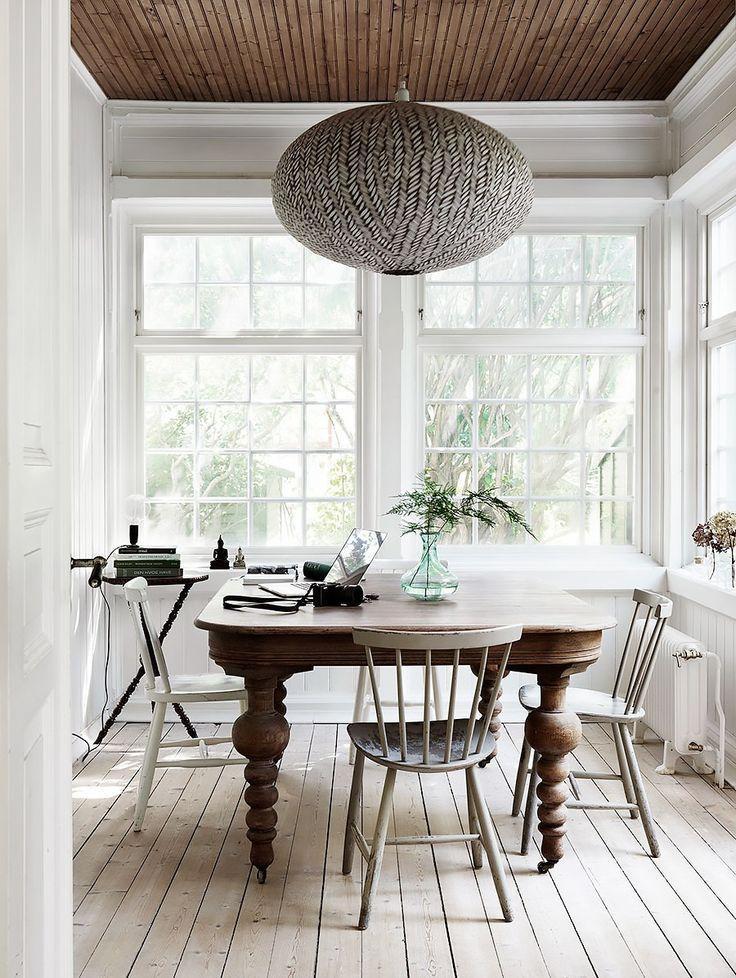 765 best Ideen Wohnung images on Pinterest Arquitetura, Home ideas