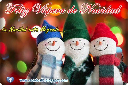 feliz+vispera+de+navidad+para+etiquetar+en+facebook+con+frases.png (500×333)