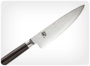 shun chef knife - Shun Chef Knife