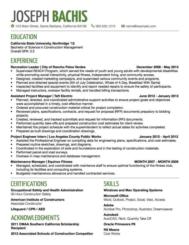 4082 best essay helper images on pinterest sample resume for process worker - Sample Resume For Process Worker