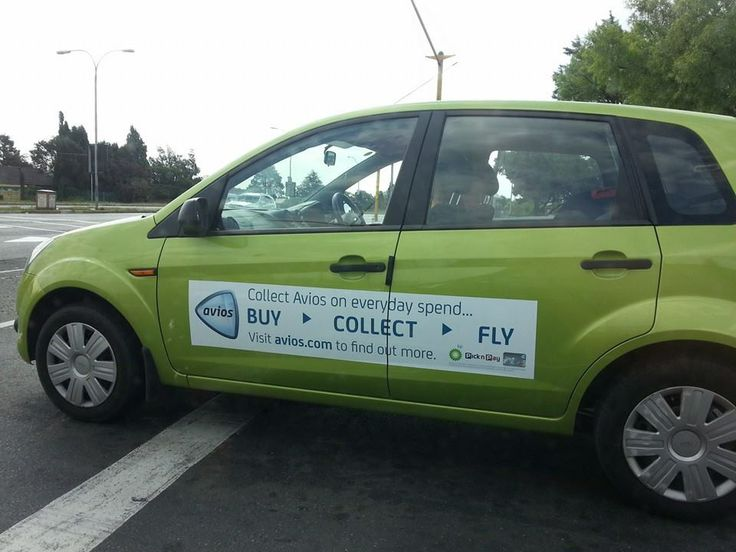 SPOTTED on the streets! #Buy #Collect #Fly