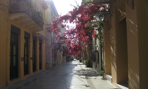 SpreadTheLink.com - Πελοπόννησος - Αργολίδα - Ναύπλιο - Argolis - Nafplioδιασκέδαση