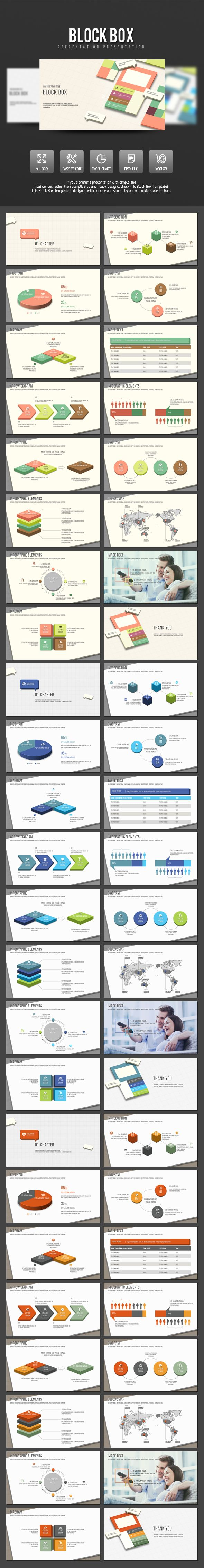 14 best simon ppt 2014 images on pinterest ppt design