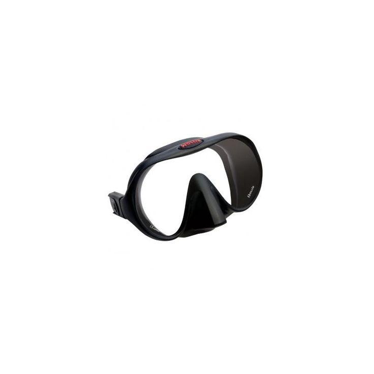 Profesjonalna maska do nurkowania? Hollis M1 - dostępna tylko na zamówienie! http://www.sklep-nurkowy.pl/hollis-m1-p-5661.html?search_query=hollis&results=27