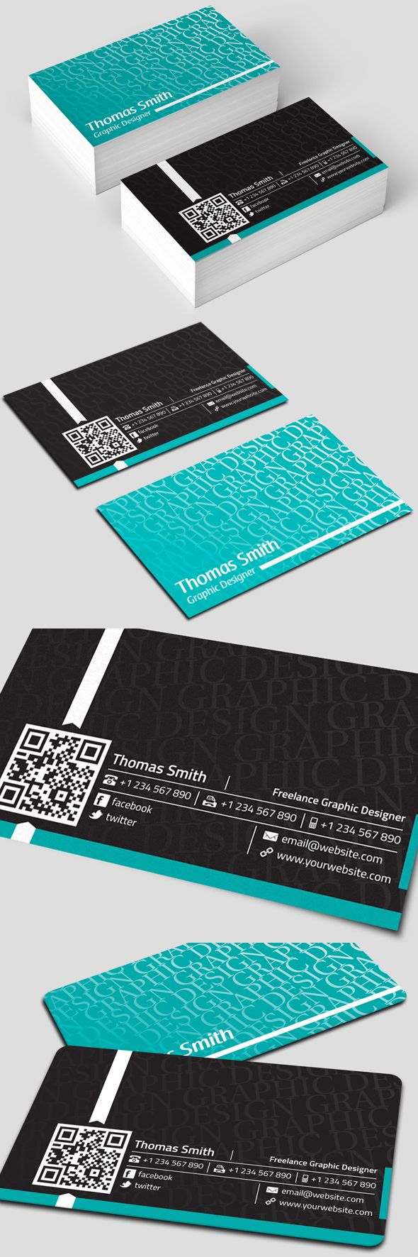 images about dise ntilde os creative personal business card