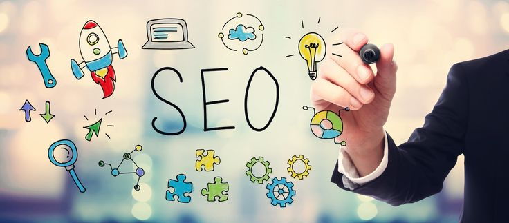 We provide #Result_Driven #WhiteHat_SEO_Services. 100% Satisfaction guaranteed.