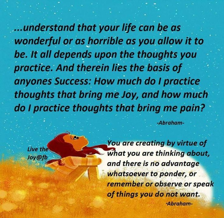 the law of attraction esther hicks pdf