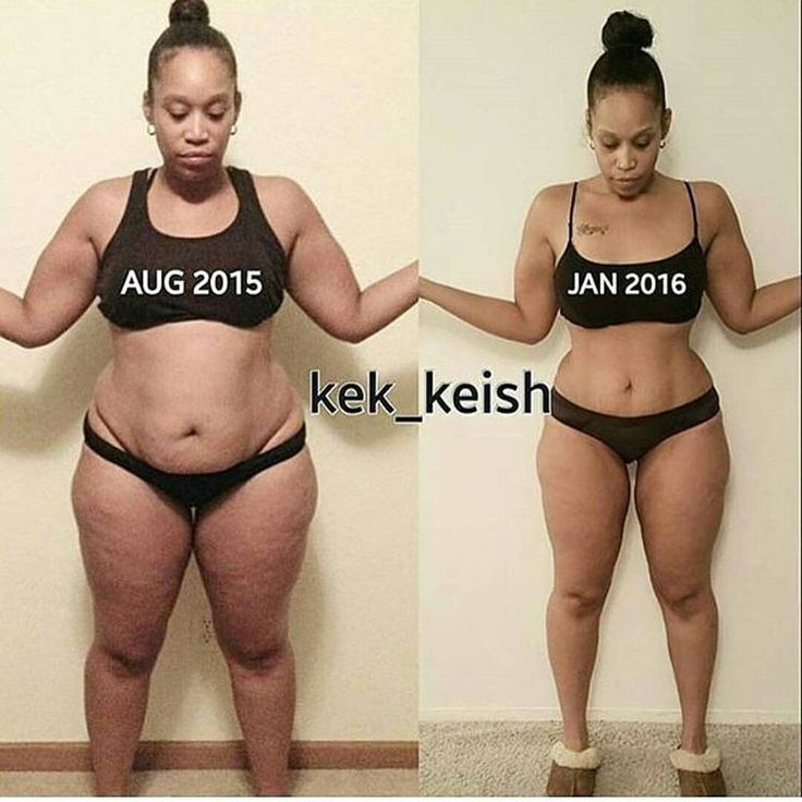 Love this transformation from @kek_keish #transformation #beforeandafter #fitnesstransformation #fitness #fitspo #fitfam #fitgirls #fitchicks #fitnessmotivation #fitnessinspiration #bodybuilding #bodybuilder #girlswholift #chickswholift #strongwomen #girlswithmuscle #swole #jacked #jackedandtan #backday #strongnotskinny