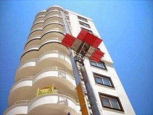 http://www.durmazevdeneve.com/bursa-asansorlu-evden-eve-nakliyat/ asansörlü evden eve nakliyat bursa