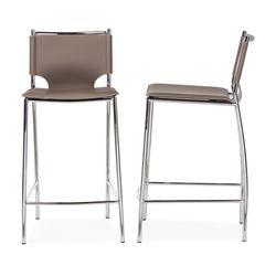 Best 25 Affordable modern furniture ideas on Pinterest Diy