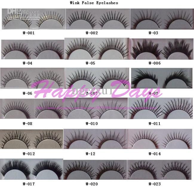 Buy Individual Lash Extensions Remy Indian Hair