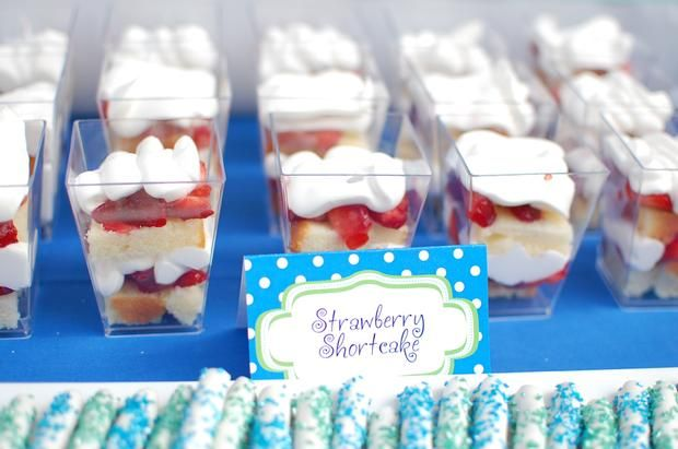 angel food cake mix 28 best prince baby shower images on baby 1303