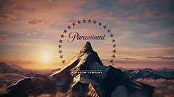 Paramount Pictures logo (2013).jpg:founded 1912