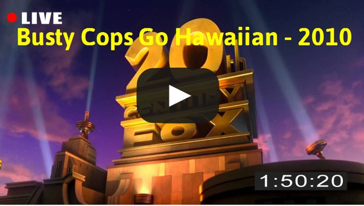 Streaming: http://movimuvi.com/youtube/ckJsNXRmc3hacXlpZkl4REhKQW5XUT09  Download: MONTHLY_RATE_LIMIT_EXCEEDED   Watch Busty Cops Go Hawaiian - 2010 Full Movie Online  #WatchFullMovieOnline #FullMovieHD #FullMovie #Busty Cops Go Hawaiian #2010