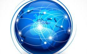 El secreto para el éxito en línea: ¿Qué hace que el contenido Ir viral - Scientific American