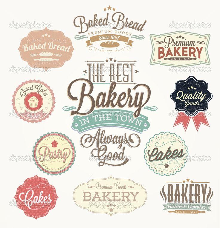 best 25 vintage bakery ideas on pinterest teapot