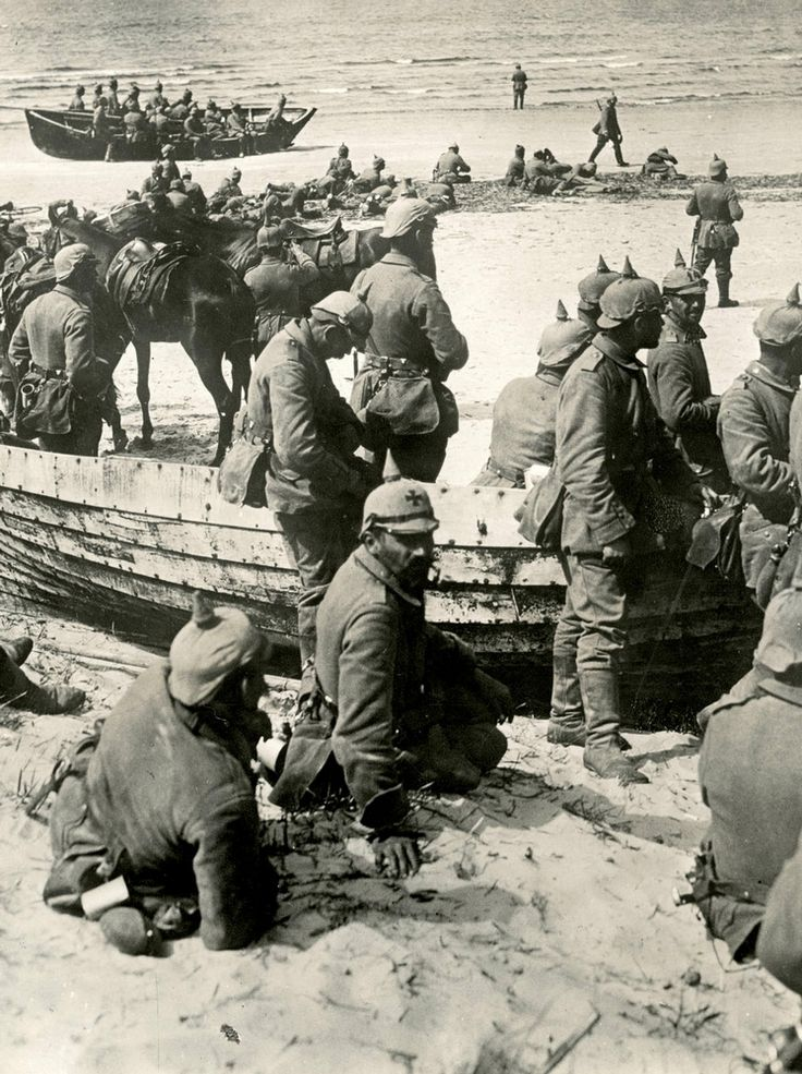 Best 75+ WW1 images on Pinterest | History, History education and ...