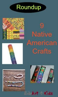 88 best images about multicultural activities social for Native american thanksgiving crafts