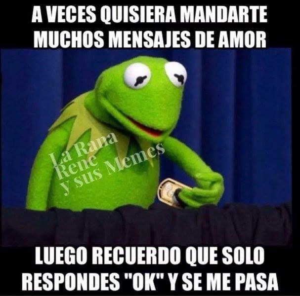 Pin By Maria Martinez On Amor Spanish Jokes Humor Funny Memes