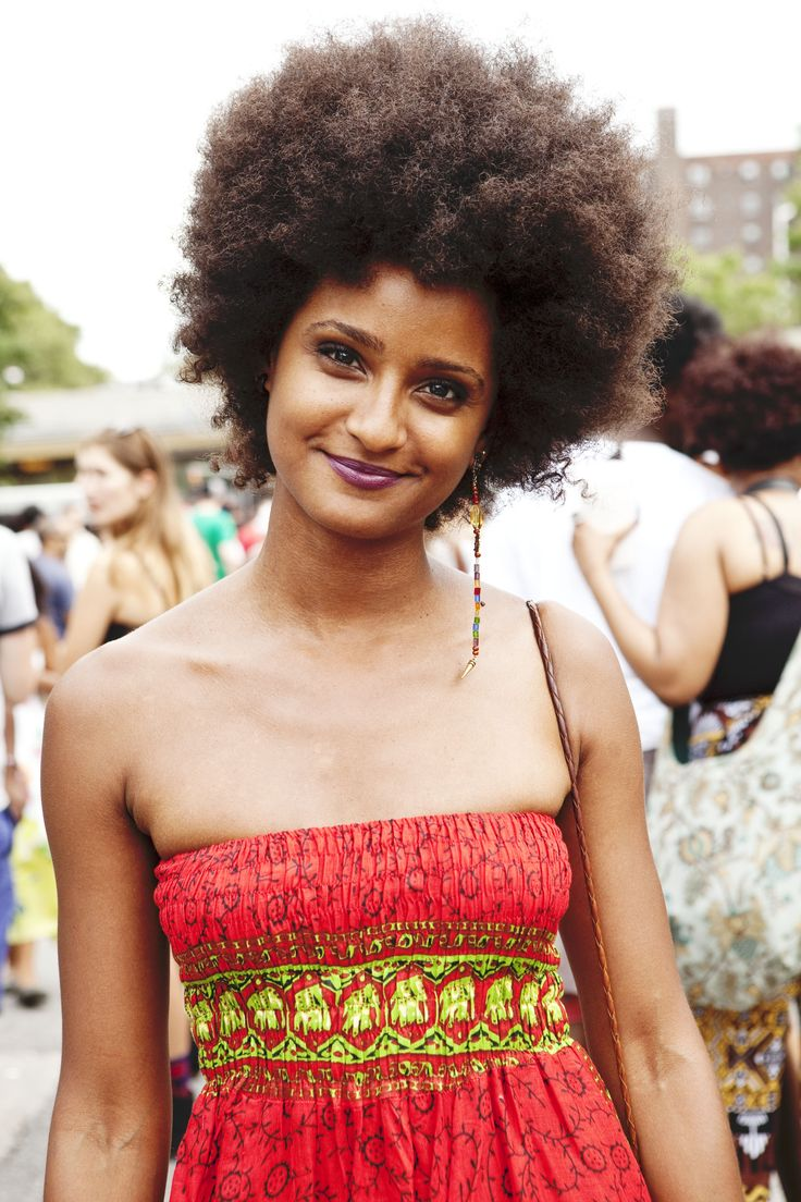 Love her #afro #naturalhairstyle . Loved By NenoNatural! #naturallyme