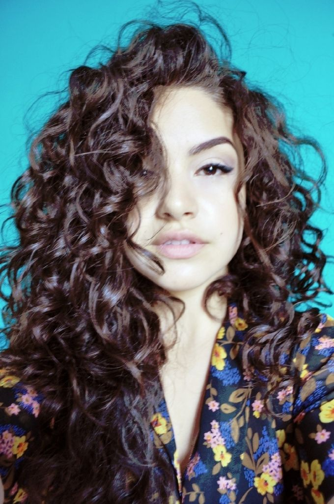 best 25 curly hairstyles ideas on best 25 highlights curly hair ideas on ombre 61036