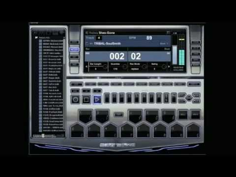 How To Make Your Own Rap Beats for Free | Best Rap Music Creating Softwa...