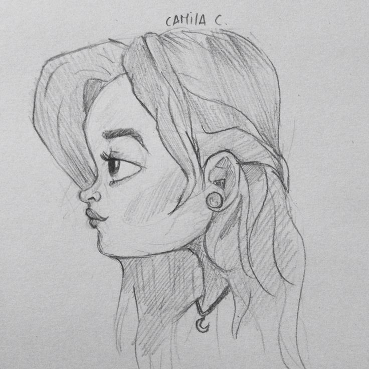 Camila C.  06.12.2016