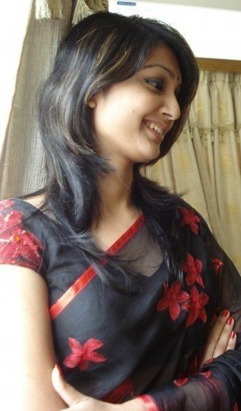 college girl to call girl thesis Full enjoy with mumbai college girls escorts services independent call girls, escorts college girls vip models call ( 09930719477.