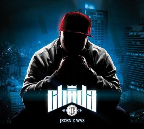 Ten plik posiada zastrzeżone prawa autorskie, jednak jego właściciel zgodził się wykorzystanie go na Polski Hip-Hop Wiki. Prawa autorskie posiada Tomasz Chada oraz wytwórnia płytowa Step Records