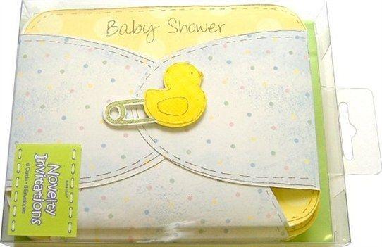 Homemade Baby Shower Invitations | homemade-baby-shower-invitation-ideas picture-of-homemade-baby-shower ...