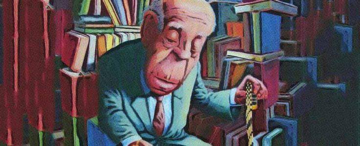Los infinitos según Jorge Luis Borges  http://www.infotopo.com/opinion/literatura-opinion/el-aleph-y-los-infinitos-de-jorge-luis-borges/