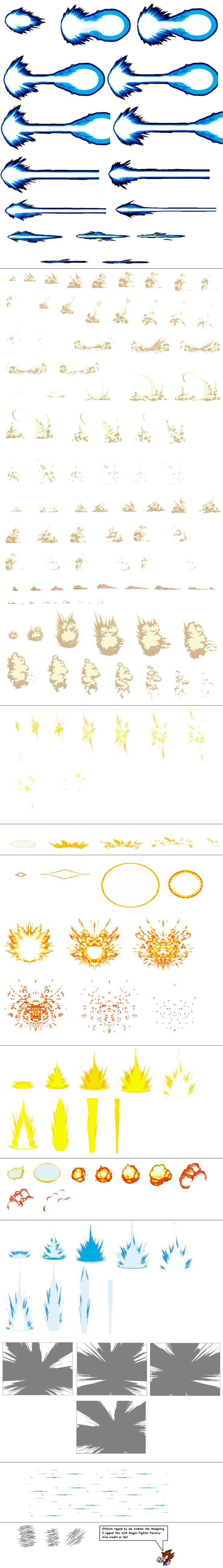 Ultimate Effects Sheet 1 by Xypter on deviantART ★ || CHARACTER DESIGN REFERENCES™ (https://www.facebook.com/CharacterDesignReferences & https://www.pinterest.com/characterdesigh) • Love Character Design? Join the #CDChallenge (link→ https://www.facebook.com/groups/CharacterDesignChallenge) Share your unique vision of a theme, promote your art in a community of over 50.000 artists! || ★