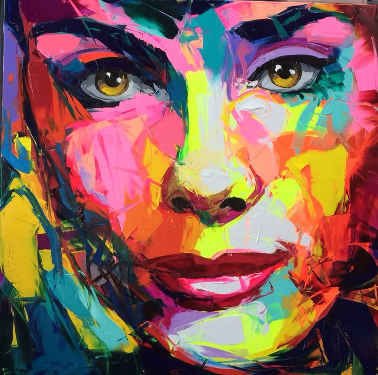 Nielly/Audrey