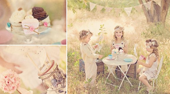 11 Best Photo Ideas for Kids and Babies | Babble