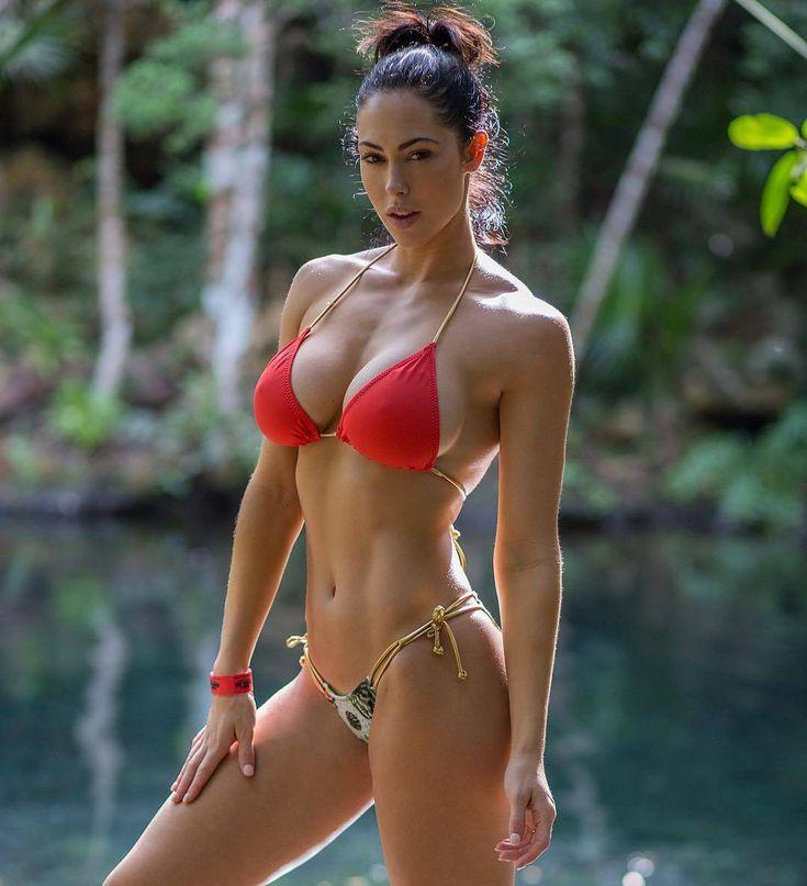 Flex Board Models >> 9 best Hope Beel images on Pinterest   Hope beel, Beautiful women and Good looking women
