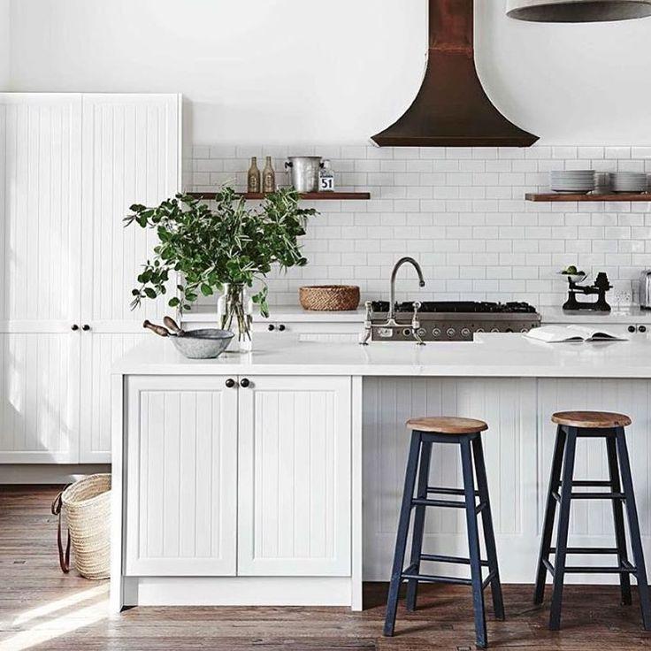 Dream Kitchen Elgin: 1518 Best Kitchen Ideas Images On Pinterest