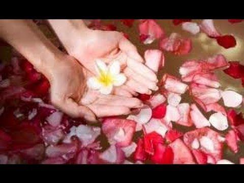 http://flores-de-bach.plus101.com ---Flores De Bach Para Que Sirven. Todos y cada uno de nosotros nos hemos encontrado a lo largo de la vida, transitando por momentos difíciles y dolorosos. ¿Sabía Usted que el 99% de las personas recurren a los mismos metodos para tratar las mismas dolencias sin obtener el resultado buscado? Tal vez Usted se sienta identificado o se reconozca en algunas de las afirmaciones siguientes o esté atravesando en su vida