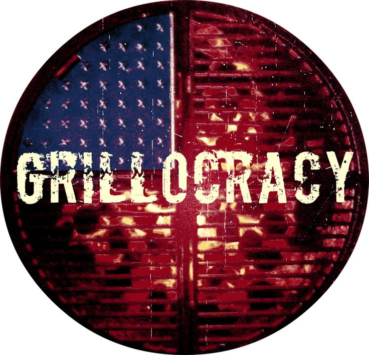 Better Than Sex Brisket — Grillocracy