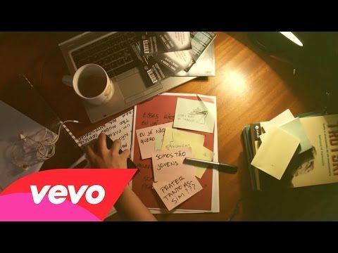 """A banda curitibana """"Fauno"""" anuncia lançamento de clipe na Vevo #Argentina, #Grupo, #Lançamento, #Mundo, #Música, #Nacional, #Notícias, #NovaMúsica, #Novo, #Rock, #Vídeo http://popzone.tv/2015/10/a-banda-curitibana-fauno-anuncia-lancamento-de-clipe-na-vevo/"""