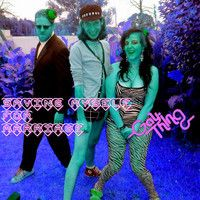 Saving Myself For Marriage ft Mr Bland & DJ Soosh by Gay Thing on SoundCloud
