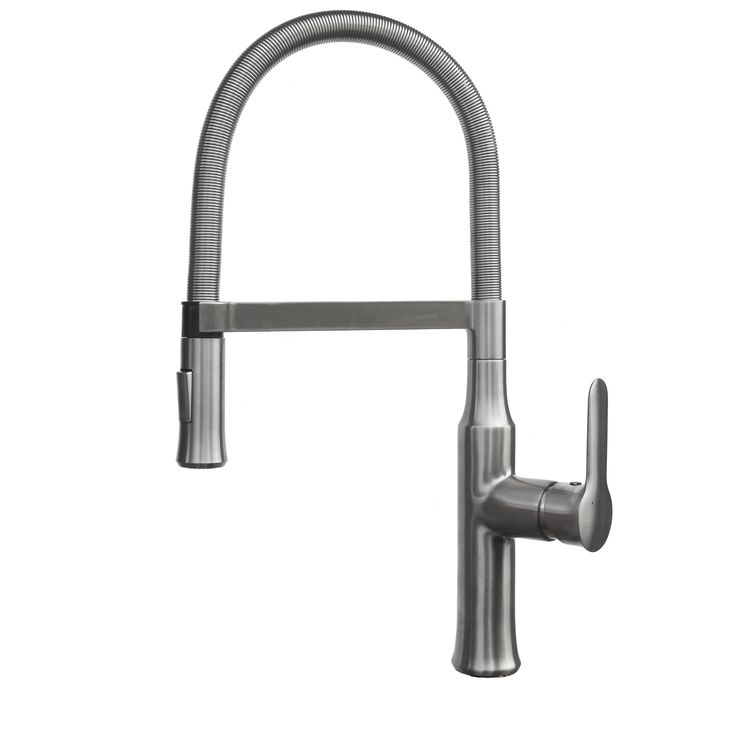 197 best images about kitchen faucet – Overstock Kitchen Faucets