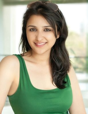 Parineeti Chopra is an Indian film actress who started her career in 2011 with the film Ladies VS Ricky Bahl. She has given brilliant performance in Ishaqzaade under Yash Raj Films. She has won Filmfare Award for Best Female Debut and was nominated for Filmfare Award for Best Supporting Actress (2012). #ParineetiChopra #Parineeti #Parineetimovies