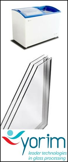 heated glass is made by 2pcs or more float glasses which filled with desiccant of Argon gas with Aluminum frame.Primary seal(butyl)between glass and Aliminum frame, secondry seal(polysulfide or structure). the insulated glass will beeffectively protect radiation when coated Low-E film.    sales@cammerkezi.com