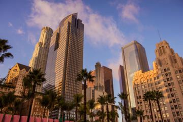 The Top 10 Things to Do in Los Angeles 2017 - TripAdvisor - Los ...